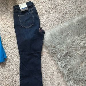 Women's jeggings